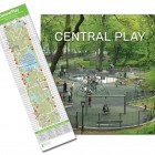 "View ""Central Park Playground Guide"""